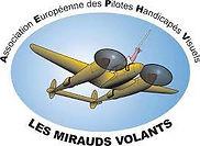mirauds volants.jpg