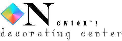 logo spirit2.jpg
