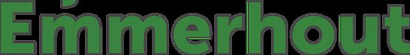 WijkklikEmmerhout200_logo.png zonder ach