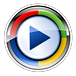 custom-windows-media-player-icon1.png