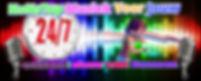 banner Emmen.jpg