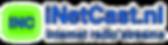 inetcast_logo.png