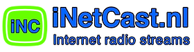 inetcast_logo.png