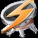 Winamp-Pro.png