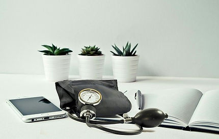 blood-pressure-3524615_640.jpg