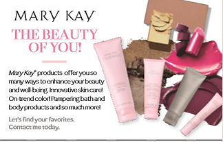 MK Beauty of You Ad.PNG