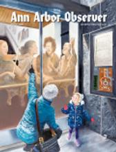ann_arbor_observer_cover.png
