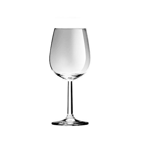 Weinglas, mieterando