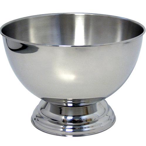 Champagner Bowl, Mieterando