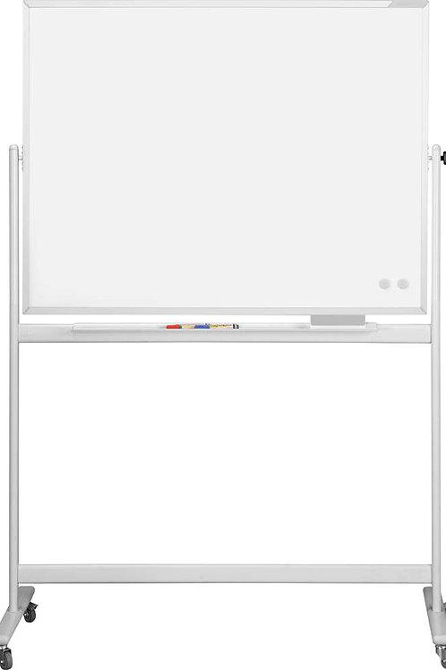 Whiteboard, Mieterando