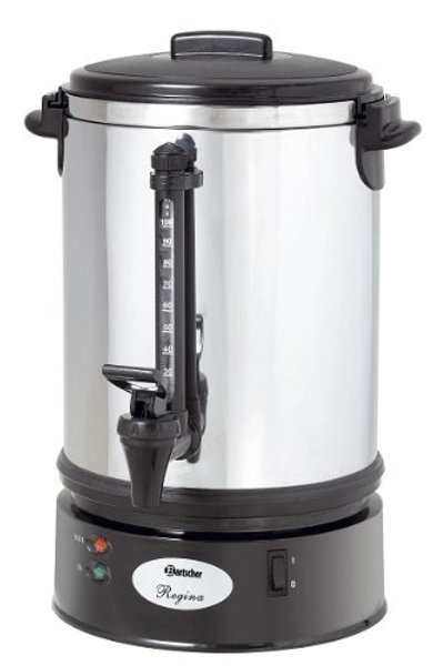 Kaffeemaschine, Regina 40, Mieterando