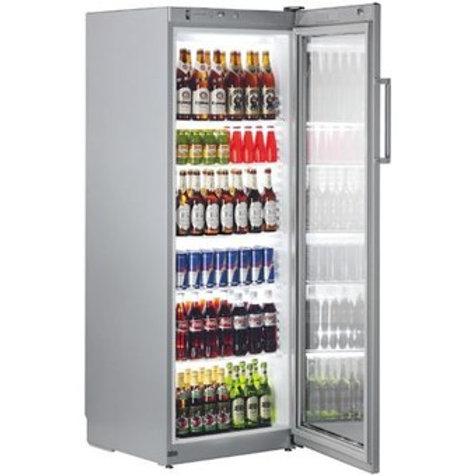 Kühlschrank, Getränkekühlschrank, Mieterando