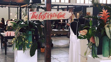 The Wedding Show by GALA!