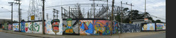 Mogi - Pintura do Muro, dia 2 (165)