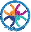 בית ספר להורים_לוגו1.png
