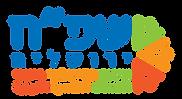 לוגו שפח - צבעוני.png