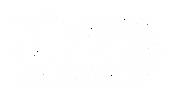 לוגו שפח לבן.png