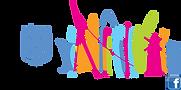 לוגו עיריית ירושלים.png