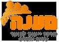 לוגו מענה.png