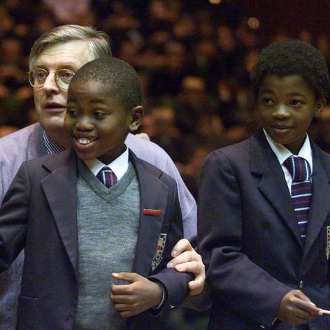 RAC and child conducting.JPG