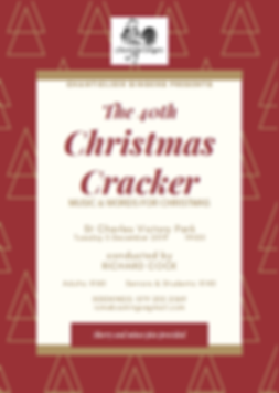 Christmas Cracker 2019 mailer.png