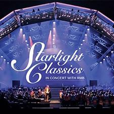 Starlight Classics .jpg