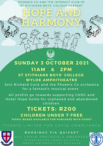 Hope & Harmony flyer October 2021 -  mailer.png