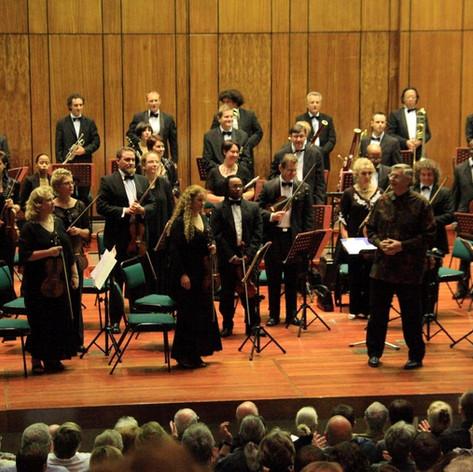 Johannesburg Festival Orchestra.JPG