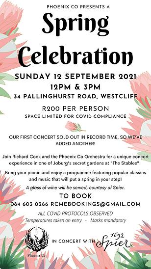Spring Concert 12 Sept RCME Website flyer.png