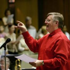 Richard conducting SOP.jpg
