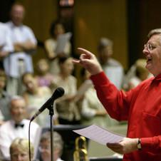 Richard conducting SOP2.jpg