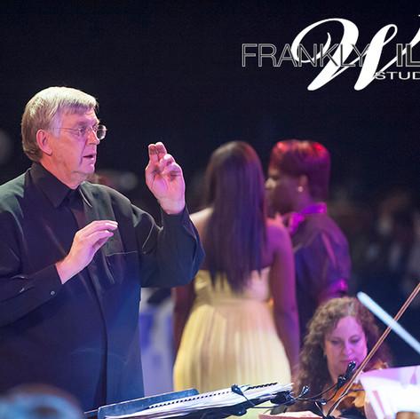 RAC conducting 2014.jpg
