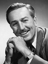 Walt_Disney_2.jpg