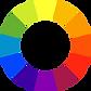 200px-BYR_color_wheel.svg.png