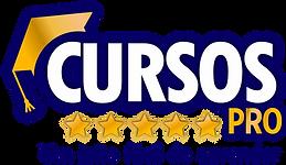 CURSOS.png