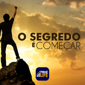SEGREDO.png