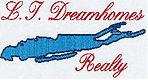 LI Dreamhomes Realty.jpg