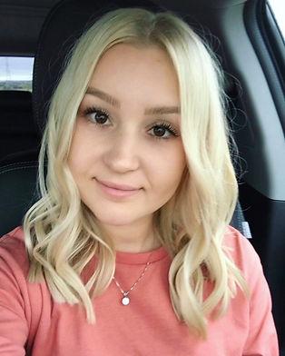 Alexandra Gravel