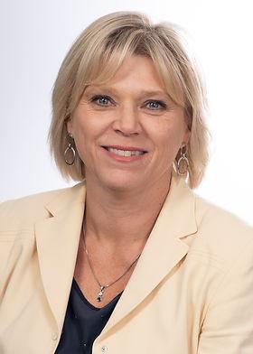Monique Gravel