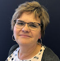 Suzanne Préfontaine