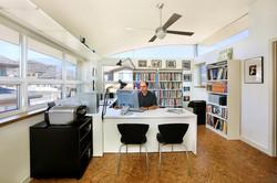 Net Zero Home, Office, Boulder