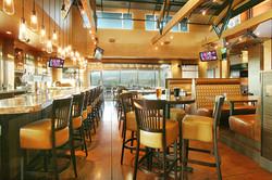 Colorado Restaurant & Brewery, Bar 2
