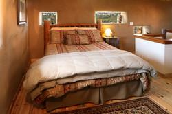 B&B Bedroom & Kingsize Comfort