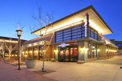 RockBottom Restaurant, Twilight Ext