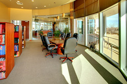 Government-Bldg-Library-Interior.jpg