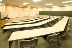 Government Bldg Classroom 2