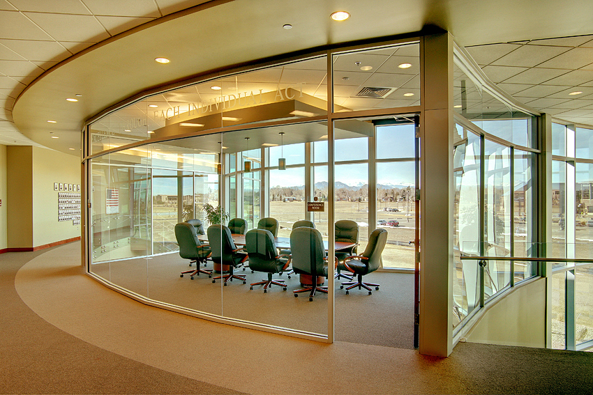 Government Bldg Conference Room 2