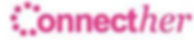 ConnetHer all pink Logo .png