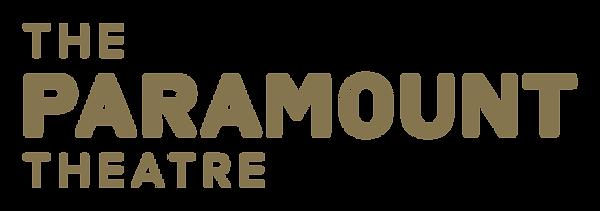 ParamountTheatre_Logo_high-res_gold.png