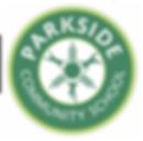 Parkside community school.png